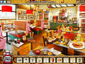 Kostenloser Download Family Fast Food Screenshot 2