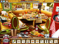 Kostenloser Download Family Fast Food Screenshot 3