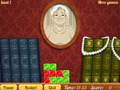 Kostenloser Download Family Jewels Puzzle Screenshot 1