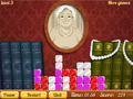 Kostenloser Download Family Jewels Puzzle Screenshot 2