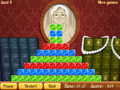 Kostenloser Download Family Jewels Puzzle Screenshot 3