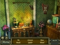 Kostenloser Download Family Relic Lost Key Screenshot 3