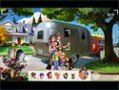 Kostenloser Download Family Vacation 2: Road Trip Screenshot 1