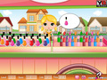 Kostenloser Download Fancy Fashion Stall Screenshot 3