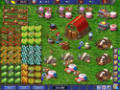 Kostenloser Download Fantastic Farm Screenshot 1