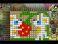Kostenloser Download Fantasy Mosaics 39: Behind the Mirror Screenshot 1