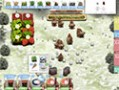 Kostenloser Download Farm Fables: Strategy Enhanced Screenshot 1