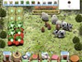 Kostenloser Download Farm Fables: Strategy Enhanced Screenshot 2