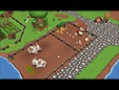 Kostenloser Download Farm for your Life Screenshot 3