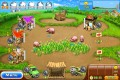 Kostenloser Download Farm Frenzy 2 Screenshot 2
