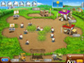 Kostenloser Download Farm Frenzy 2 Screenshot 1