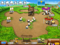 Kostenloser Download Farm Frenzy 2 Screenshot 3