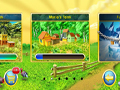Kostenloser Download Farm Frenzy 3 Screenshot 1