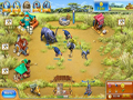 Kostenloser Download Farm Frenzy 3 Screenshot 3