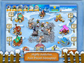 Kostenloser Download Farm Frenzy 3: Ice Age Screenshot 1