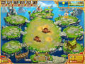 Kostenloser Download Farm Frenzy 3 & Farm Frenzy: Viking Heroes Double Pack Screenshot 2