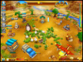 Kostenloser Download Farm Frenzy 4 Screenshot 2