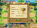 Kostenloser Download Farm Frenzy: Frische Fische Screenshot 3