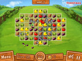 Kostenloser Download Farm Of Dreams Screenshot 3