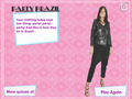 Kostenloser Download Fashion Planet Screenshot 3