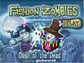 Kostenloser Download Fashion Zombies Screenshot 2