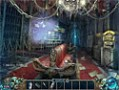 Kostenloser Download Fear for Sale: Kino der Albträume Screenshot 2