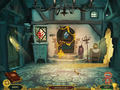 Kostenloser Download Fearful Tales: Hänsel und Gretel Sammleredition Screenshot 1