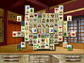 Kostenloser Download Feng Shui Mahjong Screenshot 1
