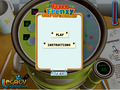 Kostenloser Download Fever Frenzy: Under the Microscope Screenshot 1