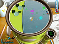 Kostenloser Download Fever Frenzy: Under the Microscope Screenshot 3