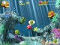 Kostenloser Download Fish Tales Screenshot 1