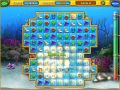 Kostenloser Download Fishdom Double Pack Screenshot 1