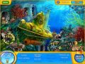 Kostenloser Download Fishdom Double Pack Screenshot 3