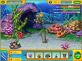 Kostenloser Download Fishdom H2O: Hidden Odyssey Screenshot 3