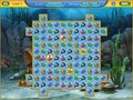 Kostenloser Download Fishdom Super Pack Screenshot 2