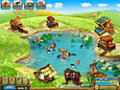 Kostenloser Download Fisher's Family Farm Screenshot 2