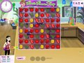 Kostenloser Download Flora's Flower Shop Screenshot 3