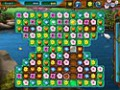 Kostenloser Download Flower Paradise Screenshot 1