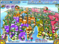 Kostenloser Download Flower Stand Tycoon Screenshot 2