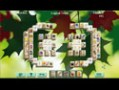 Kostenloser Download Forest Mahjong Screenshot 2