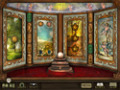 Kostenloser Download Forgotten Riddles: The Moonlight Sonatas Screenshot 2