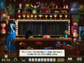 Kostenloser Download Forgotten Riddles: The Moonlight Sonatas Screenshot 3