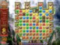 Kostenloser Download Fortune Tiles Gold Screenshot 3