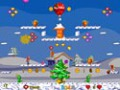 Kostenloser Download Foxy Jumper 2 Winter Adventures Screenshot 1
