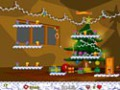 Kostenloser Download Foxy Jumper 2 Winter Adventures Screenshot 2
