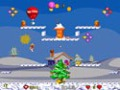 Kostenloser Download Foxy Jumper 2 Winter Adventures Screenshot 3