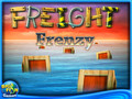 Kostenloser Download Freight Frenzy Screenshot 2