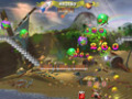 Kostenloser Download Froggy Castle 2 Screenshot 2