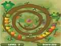 Kostenloser Download Fruit Twirls Screenshot 1