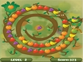 Kostenloser Download Fruit Twirls Screenshot 2